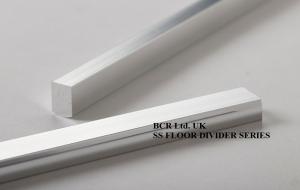FLOOR TILE DIVIDER by BCR Ltd. UK