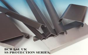 BCR SS PROTECTION SYSTEM SERIES