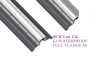 BCR WATERPROOF EXPANSION JOINT HD SS