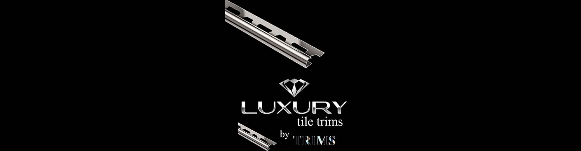 BCR Luxury Trims