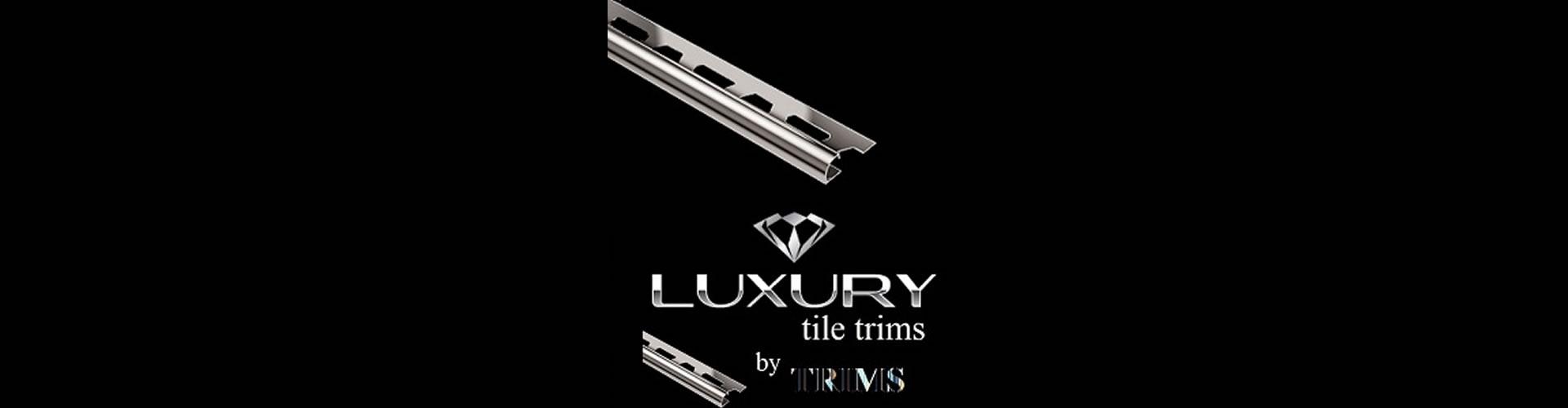 BCR Luxury Trims